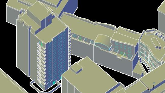 3.model view