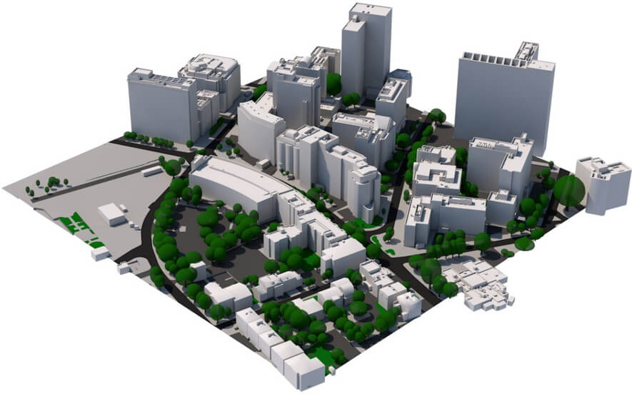 AccuCities_3D_Model_Croydon_03